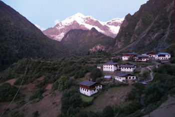 upper-yubeng-early-morning